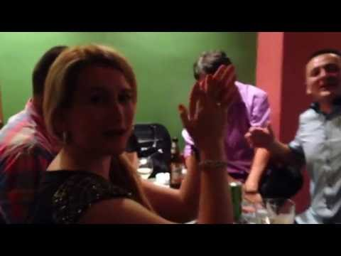 Cafe PRINCIP Podgorica ( Otvaranje)