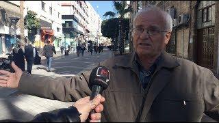 Mersin'de CHP ile HDP Cumhur İttifakı'na karşı birleşebilecek mi?