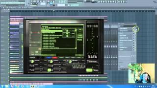 How to EDM: FL Studio Mastering Tips & Tricks Tutorial (+ 3 Free FL Studio Mastering Chains)