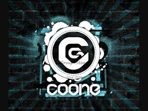 DJ Coone-Feeling In My Head