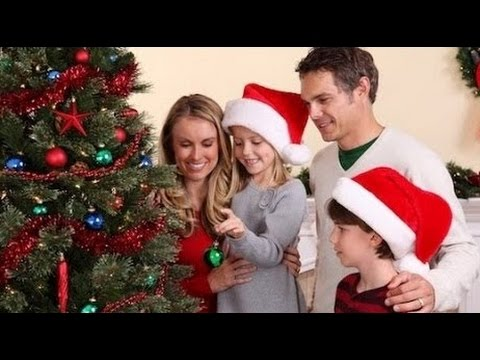 hallmark movie 2017 a husband for christmas 2017 hallmark holiday movies 2017 - A Husband For Christmas