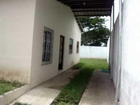 Residencial campo fresco casas nuevas en venta en san - Casas en el campo ...