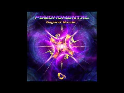 Psychomental - Beyond Words / Album Full Preview [HD] [HQ]