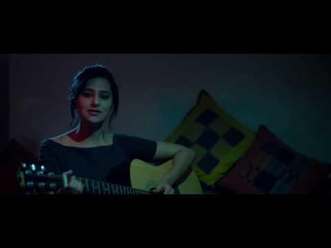 agar-tum-saath-ho---tamasha-|-female-cover-song-|-sonia-shridev