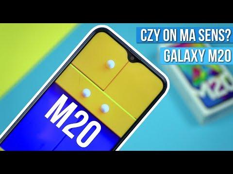 samsung-galaxy-m20---recenzja-alternatywy-dla-galaxy-a40-/-mobileo-[pl]