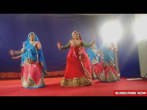 WO MERA BABA HAI || DANCE BY SISTERS।। BRAHMAKUMARIS।।