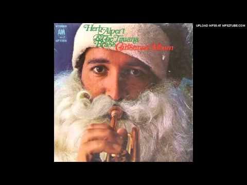 Herb Alpert & The Tijuana Brass - Jingle Bell Rock 1968