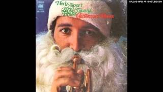Herb Alpert & The Tijuana Brass - Jingle Bell Rock 1968