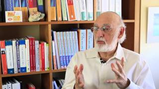 What have you learned since the first edition was published? | 7 Principles | Dr. John Gottman