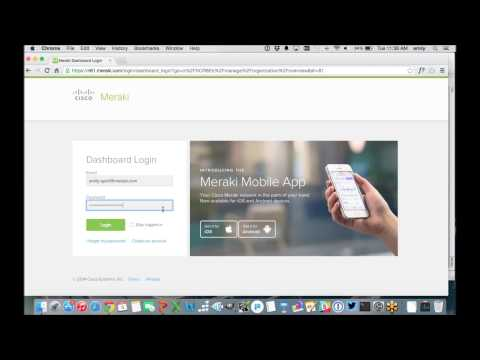 Nationwide networking with CorePower Yoga [Webinar]
