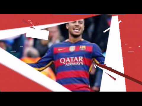 FC. Barçelona (nkarner) thumbnail