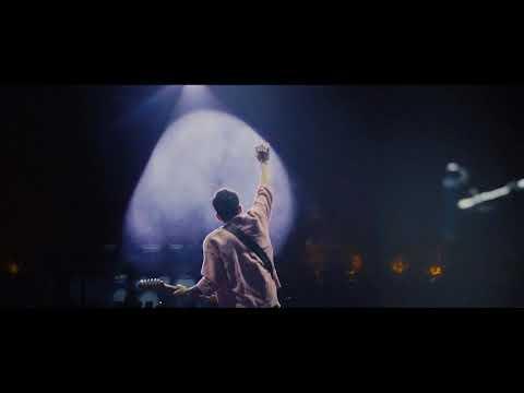 JOHN MAYER AUSTRALIA TOUR 2019 Mp3