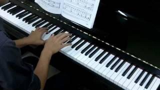 Bastien Piano Basics Level 2 Piano No.24 Oh! Susanna (P.35)