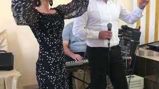 #ИЛЬДАР МУСЛИМОВ #ДЖЕННЕТ