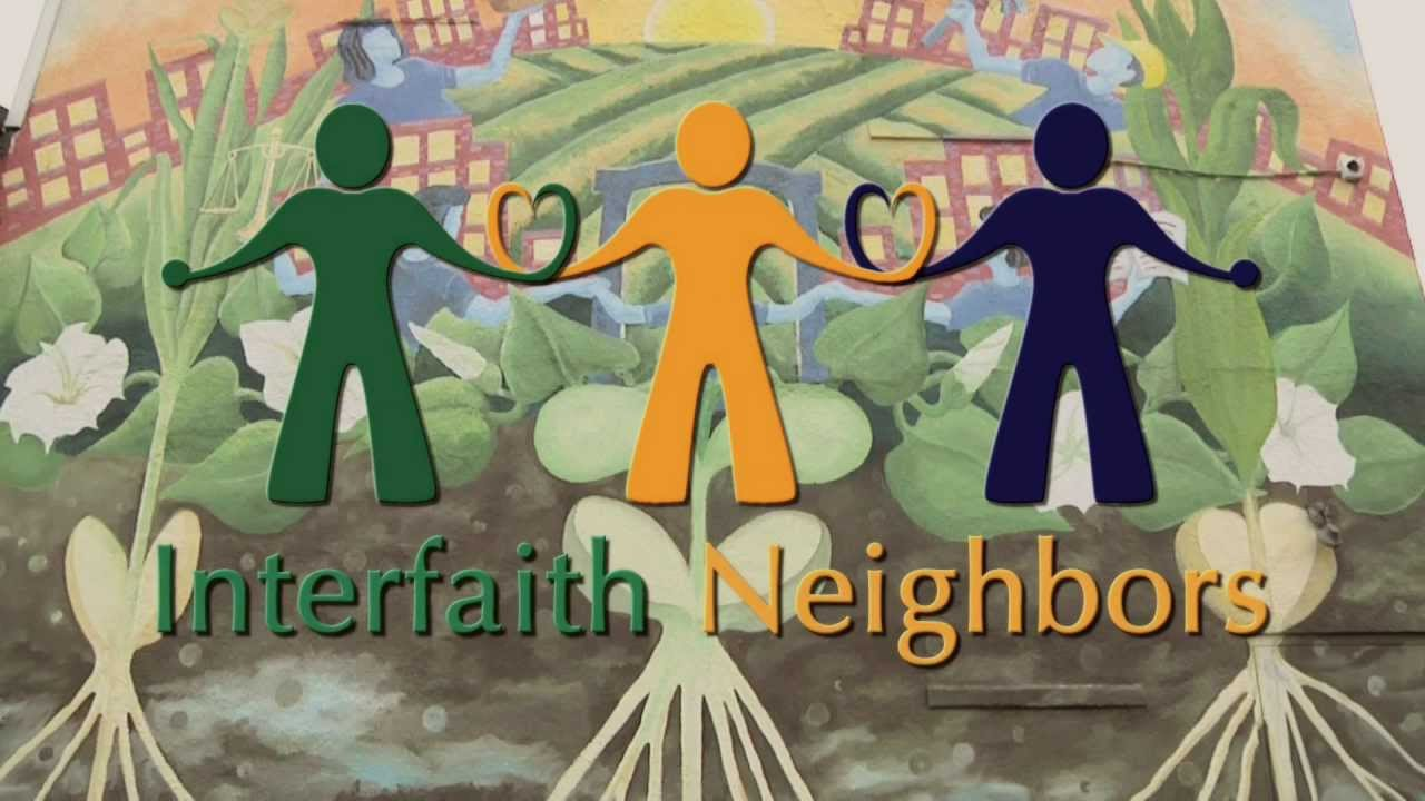 interfaith neighbors - affordable housing - youtube