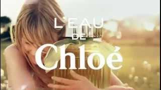 видео Купить Chloe L`Eau de Chloe / Хлое Ле Де Хлое. Цена оригинала. Москва 2018