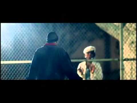 Eminem Ft. Jay Z | 'I Try To'