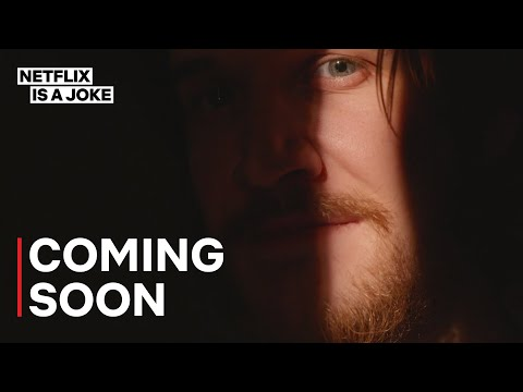 Bo Burnham: Inside trailer