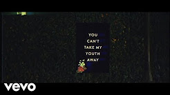 Mix - Shawn Mendes - Youth (Lyric Video) ft. Khalid