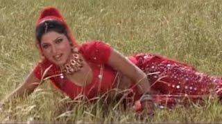 Ude Chunriya Farr Farr   Bhojpuri Album Songs   Indu Sonali