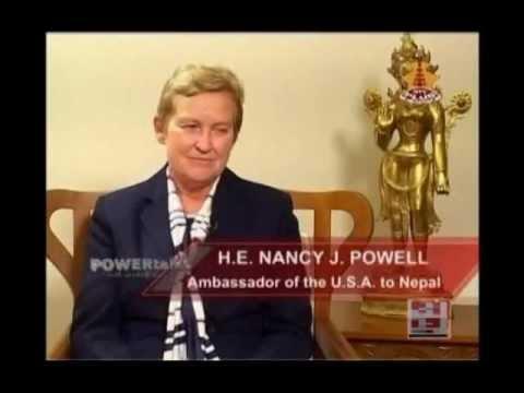 Power Talks 'Global Economy', TYA103