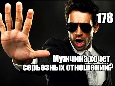 Николай Носков - официальная страница