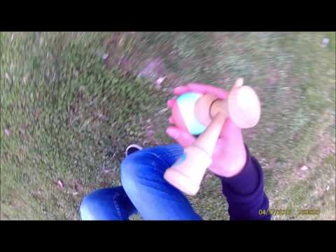 Pro Team Sweets Kendamas Romania Schuster Stephan thumbnail