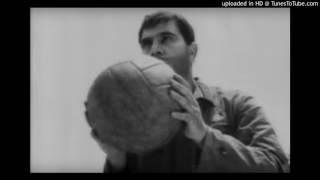"""Martin Vardazaryan - Музыка к фильму """"Последний Бросок"""" 1966"""