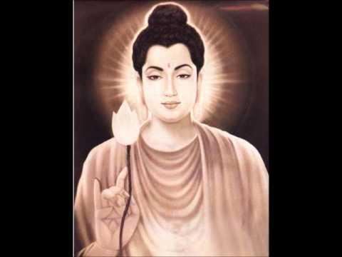62/143-Duy Thức tôn (tt) (10 tôn phái Phật Giáo ở Trung Hoa)-Phật Học Phổ Thông