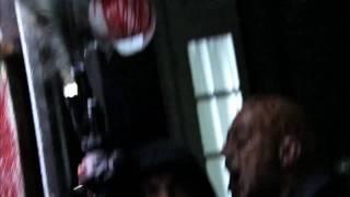 [Rec]2 (2009) - Trailer Oficial Español [HD]