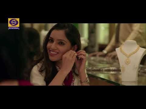 Good Evening India I Significance of Hallmark I Smt. Surina Rajan