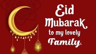 Eid Ul Fitr Status 2020    Eid Mubarak Whatsapp Status    Eid Ul Fitr Wishes 2020