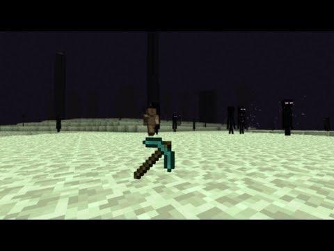 İnşa et yalnızlığa - Arda Kurum - [ Minecraft Türkçe Müzik Animasyon ] [OFFICIAL]
