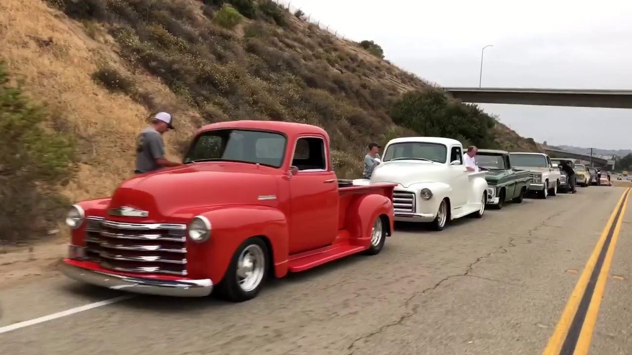 brothers truck show 2018 brotherstruckshow brotherstrucks youtube. Black Bedroom Furniture Sets. Home Design Ideas
