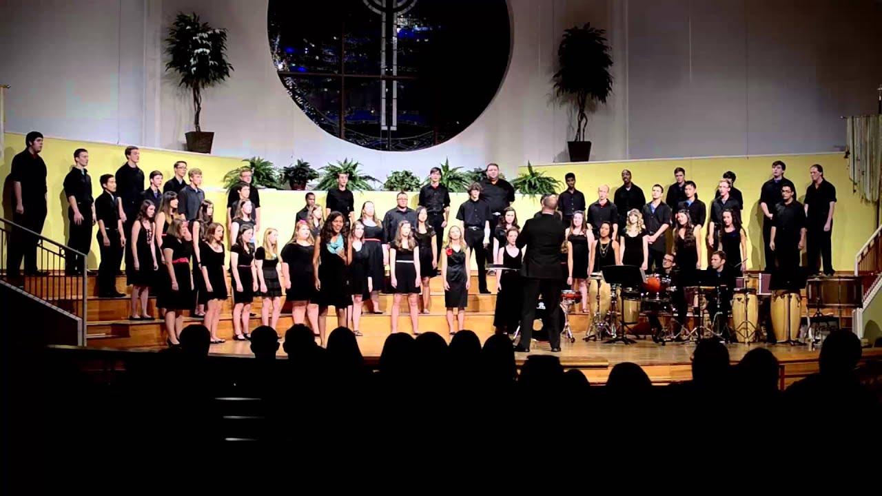 The Amphion Choir - Ya'ssoo! Sing-Along With 12 Best-Loved Greek Songs