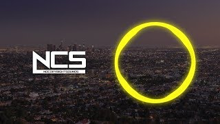 EMDI - Hurts Like This (feat. Veronica Bravo) [NCS Release]