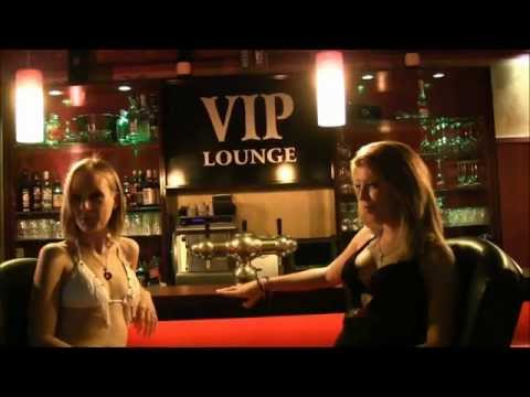 CLOTHING OPTIONAL: INSIDE A TORONTO SEX CLUB from YouTube · Duration:  13 minutes 54 seconds