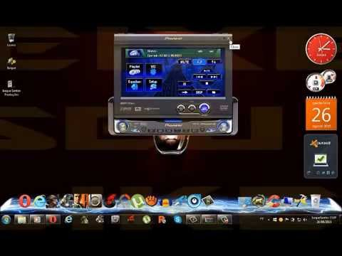how to watch dvd on windows media player