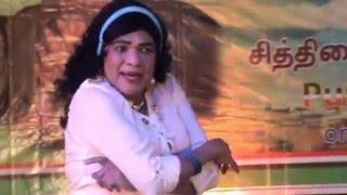 Video Chittu kuruvi kenna Kattupadu - N.T Gunam Actor France 2016 download MP3, 3GP, MP4, WEBM, AVI, FLV Oktober 2018