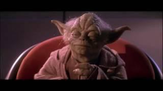 Star Wars: Episode I - The Phantom Menace  |  Trailer  |  (1999)