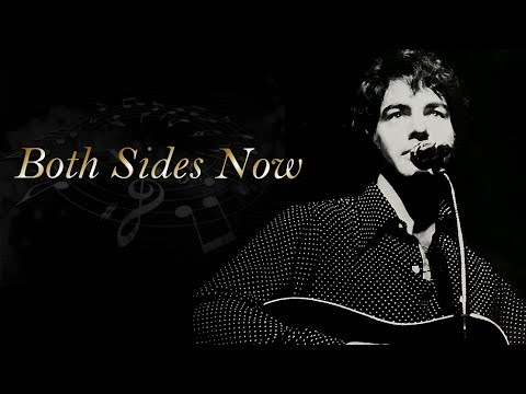 NEIL DIAMOND ~ BOTH SIDES NOW