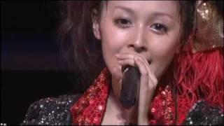 久住小春 Kusumi Koharu - ふるさと Furusato 久住小春 動画 28