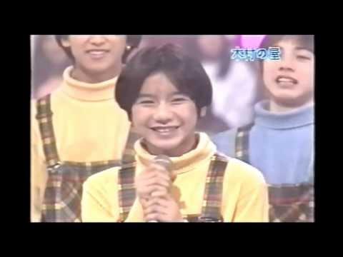 Tackey & Tsubasa and KinKi Kids in 'I Love Johnny's Jr.'