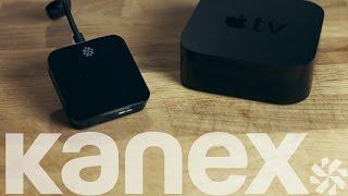 Kanex A/V Digital Adapter