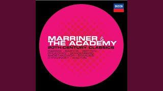 Bizet: Symphony in C - 4. Finale (Allegro vivace)