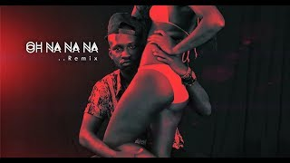 oh na na na remix mp3 song