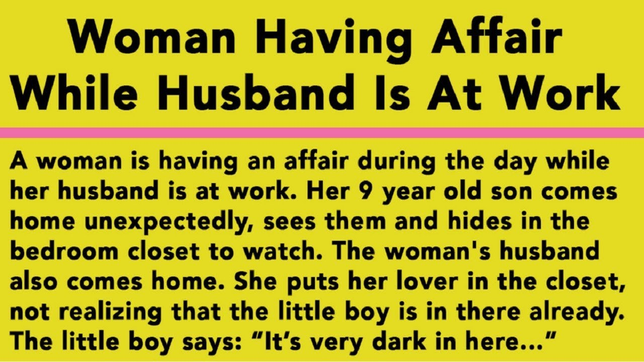 a-woman-is-having-an-affair-during-the-day-while-her-husband-is-at-work
