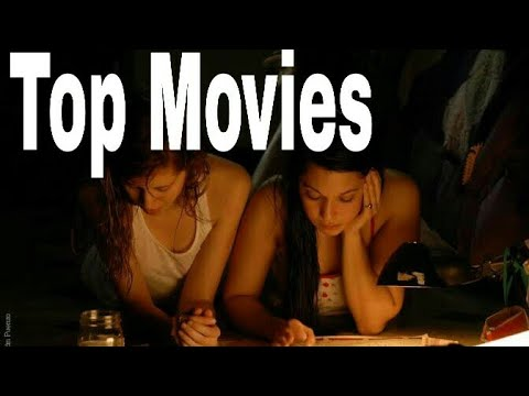 Download Top Mexican Movies You Must Watch
