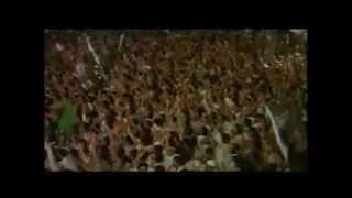 NAWAZ SHARIF,NAWAZ SHARIF ,MIAN DE JANDE LAGAN GE,PML(N) SONG