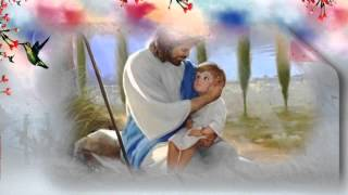 Писмо на Бог до теб
